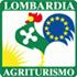 Certificazione Agriturismo Lombardia