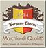 Bergamo Charme certification