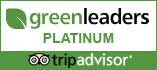 Green Leaders certification