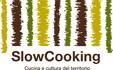 Associato SlowCooking
