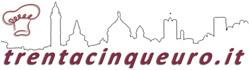 Associato Trentacinqueuro.it