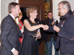 """Certificazione ClimaHotel per Polisena """"L'altro Agriturismo"""""""