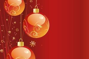 Cene di Natale