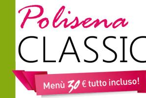 Polisena Classic