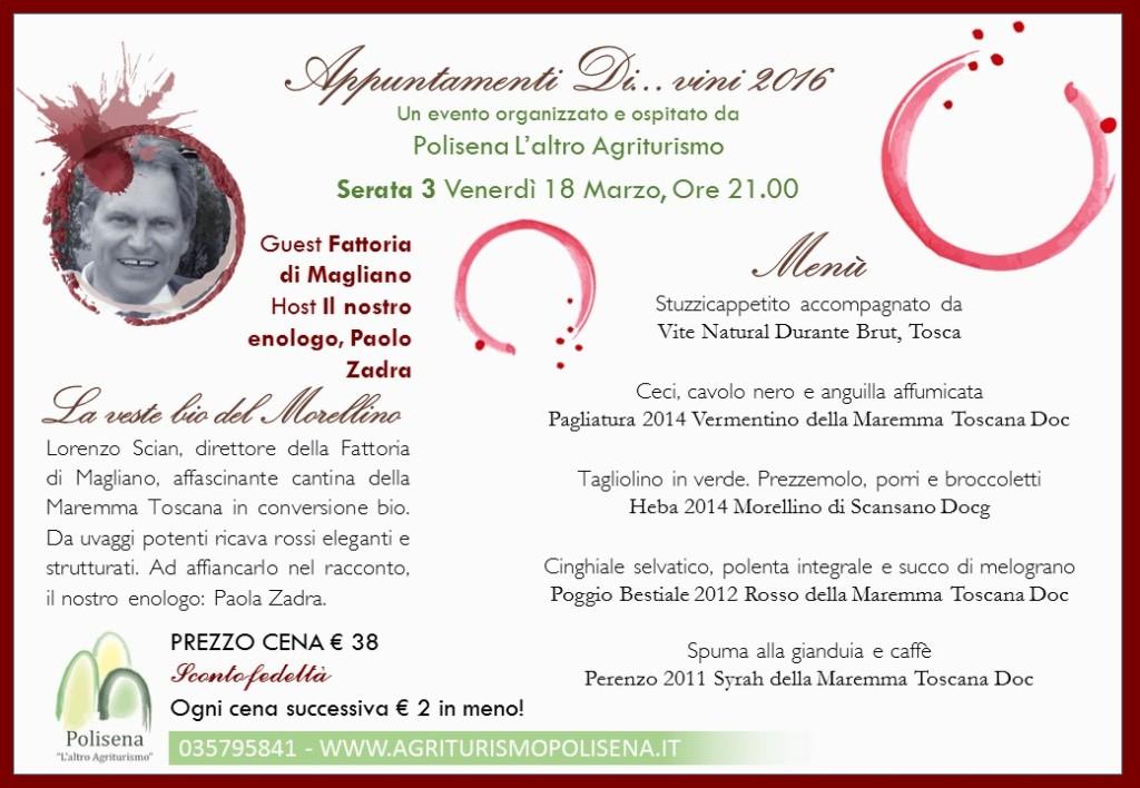 18 Marzo_La veste bio del Morellino