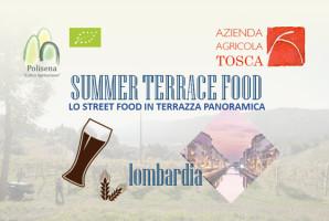 Birra e Lombardia News