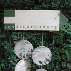 2015_Landscape-Route_Leonardo-Tagliabue_3-682x1024
