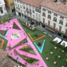 piazza-vecchia-20141