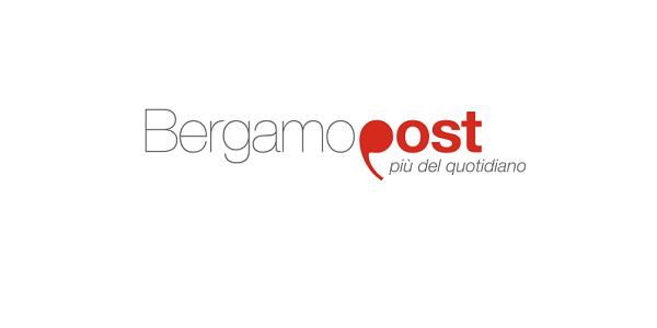 bergamopost-1