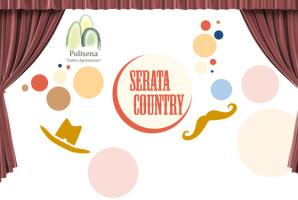 Serata Country